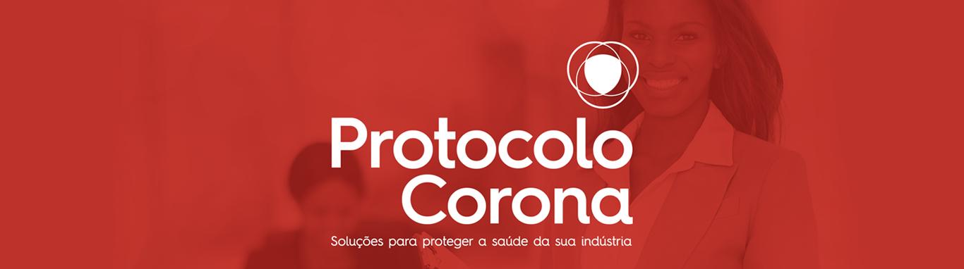 Protocolo Corona