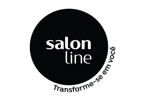 Logo 06 Salon Line