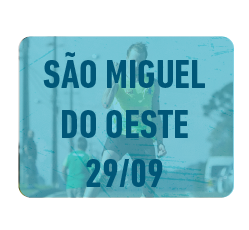 sao miguel do oeste