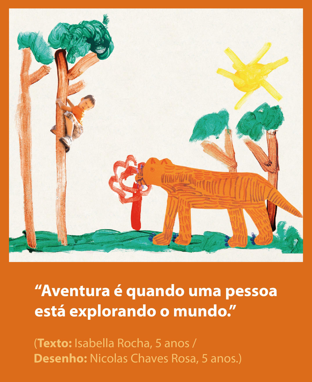 Conhecido SESI Escola - Educação Infantil | FIESC Site Institucional NW88